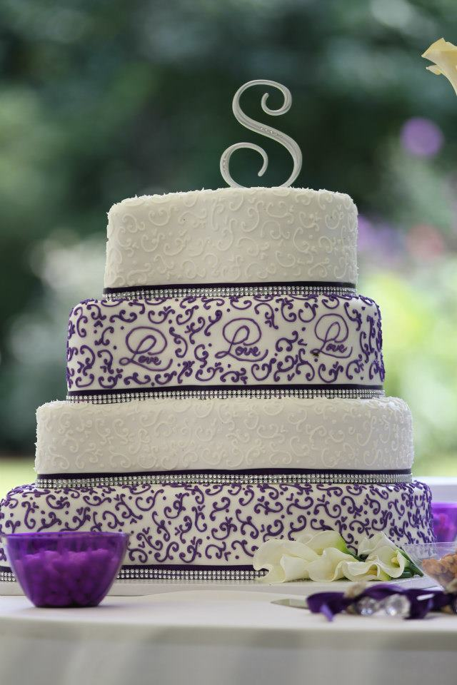 Cakes So Simple Telling Secrets of Wedding Cake Pricing In Melbourne