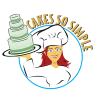 Cakes So Simple
